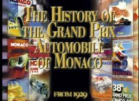 F1 : Tout voir, tout savoir sur le GP de Monaco