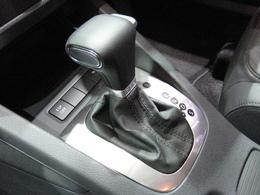 Le rappel massif de Volkswagen pour sa boîte DSG pourrait lui coûter 600 millions de dollars