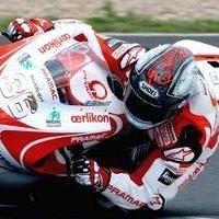 Moto GP - Japon: Chapeau Kallio !
