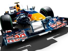 Sondage de la semaine: La F1 est-elle un championnat de pilotes ou d'ingénieurs  ?