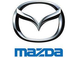Mazda i-ELOOP : la récupération d'énergie au freinage grâce aux super-condensateurs