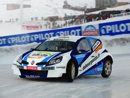 Trophée Andros - Deux nouvelles autos pour le DA Racing
