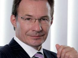 Volkswagen: le directeur de la production est prié de partir