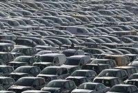 Immatriculations/Février 2008 : le bonus écologique, une aubaine pour PSA Peugeot Citroën et Renault