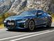 BMW dévoile la nouvelle Série 4 et son immense calandre, prix dès 48000€