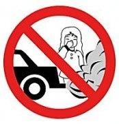 Lutte contre la pollution automobile : un débat vif entre les 27 pays membres de l'Union européenne
