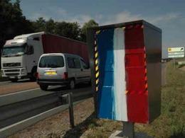 Radars: le seuil de tolérance des Français est-il atteint ?