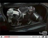 Vidéo Moto : session de rattrapage sur les derniers spots de la sécurité routière