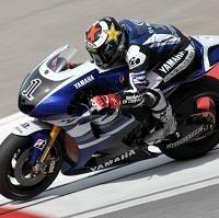 Moto GP - Yamaha: Présentation le 21 février avec ou sans partenaire