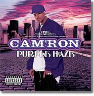 Le rappeur Cam'Ron prend deux balles pour garder sa Lamborghini