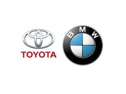 Toyota et BMW vont bientôt coopérer