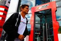 """F1-Montezemolo: """"Fisichella méritait de venir chez nous !"""""""