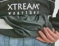Xtream weather : la solution pluie