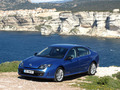 Essai vidéo - Renault Laguna GT : dans la bonne direction ?