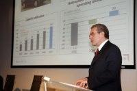 R&D en France : PSA Peugeot Citroën détaille ses brevets