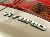 Future Honda Hybride : des choix différents de Toyota