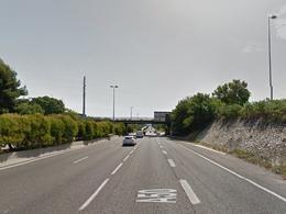 Marseille : deux radars tronçons qui vont faire mal
