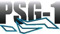 Superbike - Kawasaki: L'état de PSG-1 s'aggrave