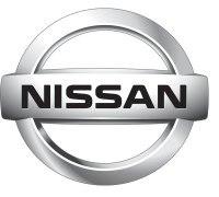Une auto électrique Nissan produite aux Etats-Unis et au Japon dès 2010