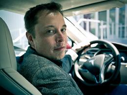 Tesla augmente ses ventes mais perd toujours de l'argent