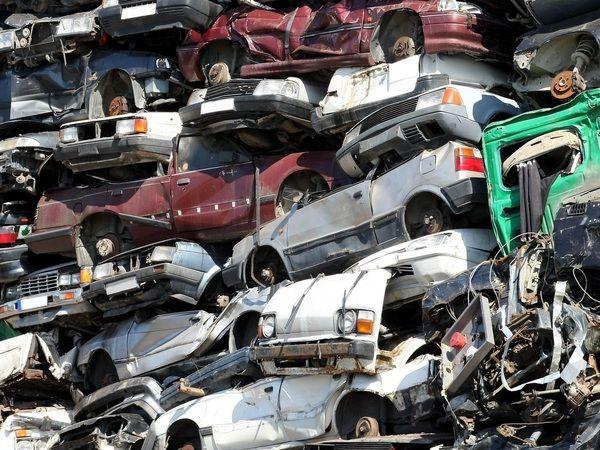 Scandale des 5000 véhicules dangereux: tout lemarché de l'occasion suspecté (vidéo)