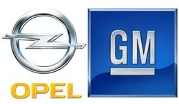 Surprise : GM ne vendrait plus Opel !