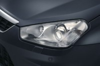 Ford C-Max Phase 2 : officielle