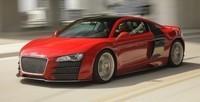 Future Audi RS8: 500 ou 580 ch?
