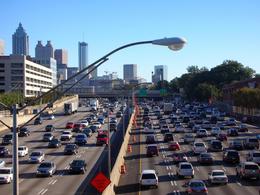 USA : la prison à vie pour les patrons de groupes automobiles responsables de morts ?