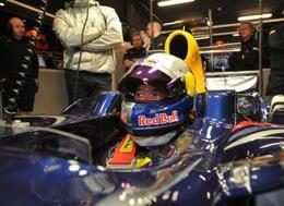 Loeb en F1 et aux 24h du Mans : Citroën donne le feu vert