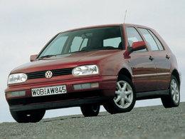 L'avis propriétaire du jour : ewen_ar_kazh nous parle de sa Volkswagen Golf 3 TDI 110 qui affiche 307 000 km