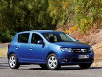 Maxi-fiche fiabilité: que vaut la Dacia Sandero 2 en occasion?
