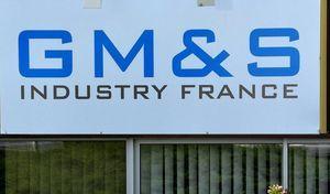 Reprise de GM&S: nouveau report pour la décision du tribunal