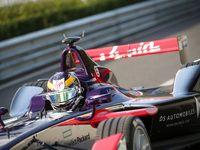 Reportage vidéo - ePrix de Paris 2016 : dans les coulisses de l'écurie DS Virgin Racing
