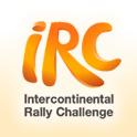 IRC: un label maintenant valable pour les anciennes