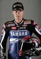 Superbike - Yamaha: Ben Spies y croit toujours