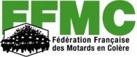 FFMC : relais calmos 14, 15 et 16 juin pour le GP de Barcelone