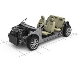 Remous chez Volkswagen : à cause de problèmes de fabrication de la plateforme MQB ?