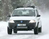Futur Dacia SUV: où sera-t-il fabriqué?