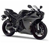 Yamaha : c'est les soldes! La YZF-R1 en promotion