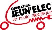 Monaco : zoom sur l'opération Jeun'Elec
