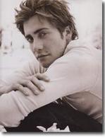 Jake Gyllenhaal : c'est Paul Newman qui lui a appris à conduire !