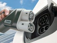 Voitures électriques : la recharge ultra-rapide bien plus proche que prévue