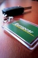 Europcar Royaume-Uni : les émissions de CO2 des véhicules loués sont désormais indiquées