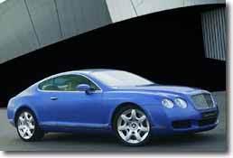 Le nouveau petit copain de Paris Hilton plie sa Bentley