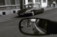 Amsterdam : les vieux véhicules polluants dans le collimateur