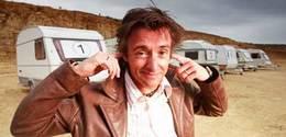 """Top Gear, bientôt la fin ? """"Nous savons déjà comment ça va se terminer"""", Richard Hammond"""