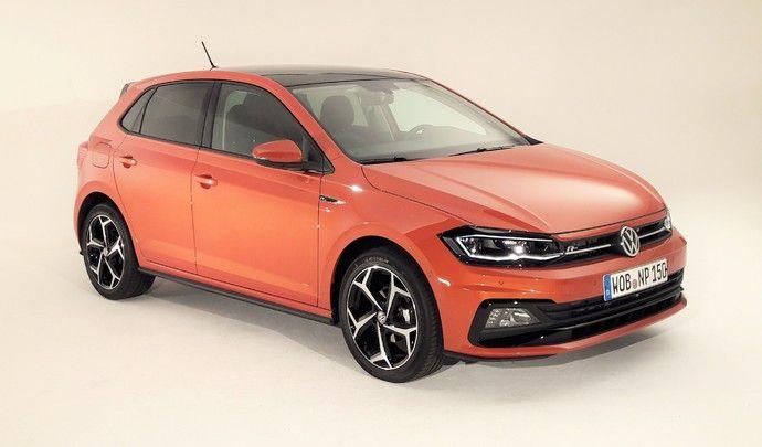 Présentation vidéo - Volkswagen Polo (2017) : on a cherché à percer ses secrets