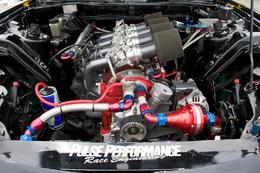 Réveil Auto : Mazda RX7 26B Redbull, ça chante chez les Kiwis [Vidéos]
