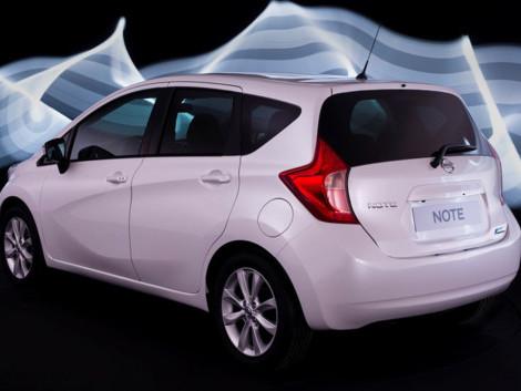 Nissan : pas de monospace à venir